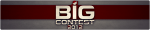 contest_results-bc_2012_banner