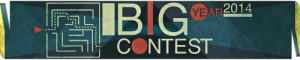 contest_results-bc_2014_banner