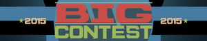 contest_results-bc_2015_banner