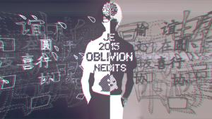 contest_results-je_2015_08