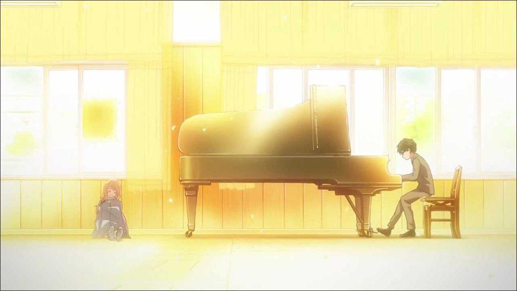 Our Last Symphony_msteapot_01