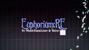 Euphorium:RE