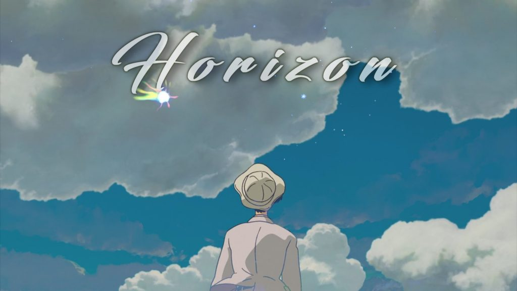 horizen_cheis106_00