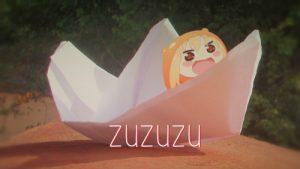 Zuzuzu