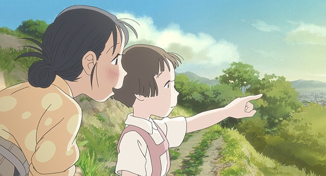 [iha's column]2016年アニメランキング。宮崎駿VS庵野秀明VS新海誠。音編集の勧め。