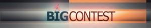 BIG CONTEST 2016