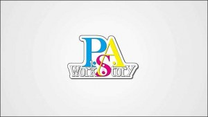 P.A.WORKStory