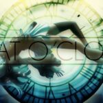 Beat O'clock