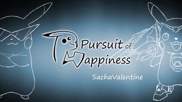 SachaValentine_pursuit of happiness_01