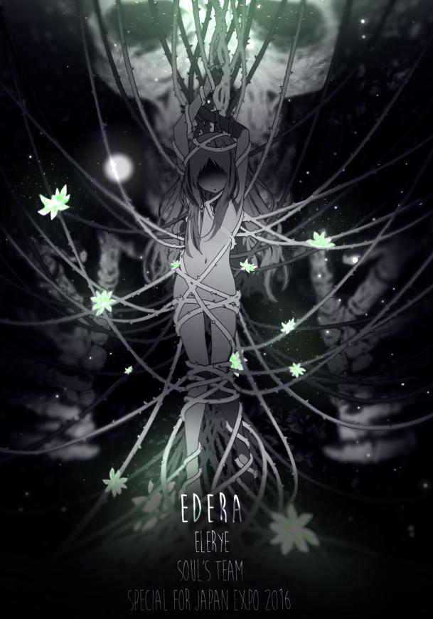 Edera_Elerye_01