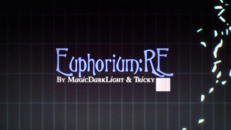 EuphoriumRE_Tricky, MagicDarkLight_01