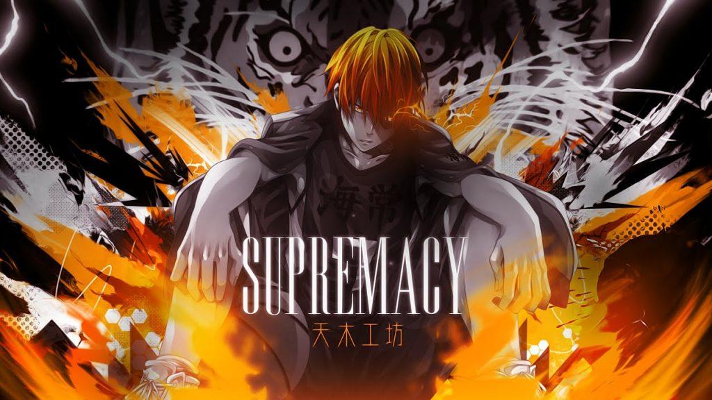 SUPREMACY._Naoya_01