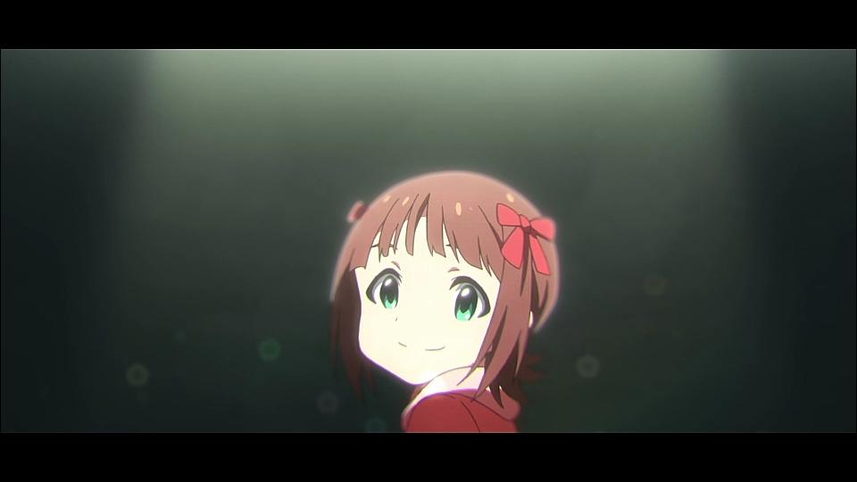 htb_ハヤシ_01