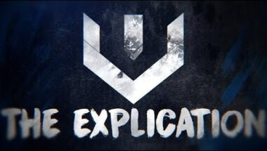 The Explication